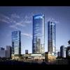 14 42 23 300 skyscraper business center 002 1 4