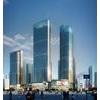 14 42 24 914 skyscraper business center 002 2 4