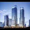 14 42 26 526 skyscraper business center 002 3 4