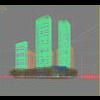 14 42 29 669 skyscraper business center 002 5 4