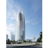 14 42 37 665 skyscraper business center 003 2 4
