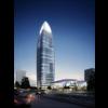 14 42 39 626 skyscraper business center 003 3 4