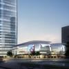 14 42 41 819 skyscraper business center 003 4 4