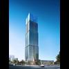 14 42 44 951 skyscraper business center 004 1 4