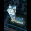14 42 46 756 skyscraper business center 004 2 4