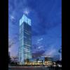 14 42 49 295 skyscraper business center 004 3 4
