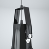 14 45 52 369 pendant lamp detail 4
