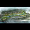 14 46 29 765 city planning 005 1 4