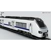 14 47 12 916 generic commuter train copyright 02 4