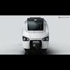 14 47 14 22 generic commuter train copyright 03 4