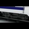 14 47 18 22 generic commuter train copyright 08 4