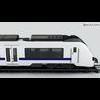14 47 20 143 generic commuter train copyright 11 4