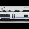 14 47 20 700 generic commuter train copyright 12 4