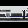 14 47 21 768 generic commuter train copyright 13 4