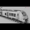14 47 25 340 generic commuter train copyright 18 4