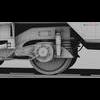 14 47 31 134 generic commuter train copyright 25 4