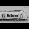 14 47 33 225 generic commuter train copyright 28 4