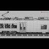 14 47 33 999 generic commuter train copyright 29 4