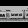 14 47 34 453 generic commuter train copyright 30 4