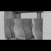 14 47 37 185 generic commuter train copyright 34 4