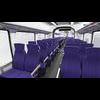 14 47 38 297 generic commuter train copyright 36 4