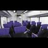 14 47 38 860 generic commuter train copyright 37 4