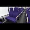 14 47 41 195 generic commuter train copyright 40 4