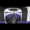 14 47 41 901 generic commuter train copyright 41 4