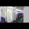 14 47 44 297 generic commuter train copyright 42 4