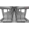 14 47 44 958 generic commuter train copyright 43 4