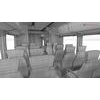 14 47 46 230 generic commuter train copyright 45 4