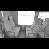 14 47 48 842 generic commuter train copyright 49 4