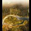 14 48 10 691 city planning 005 2 4