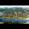14 48 12 769 city planning 005 3 4