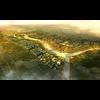 14 48 14 137 city planning 005 4 4