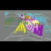 14 51 14 45 city planning 006 6 4
