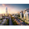14 51 23 102 city planning 007 1 4