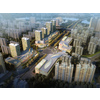 14 51 43 419 city planning 008 2 4