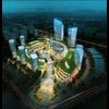 14 51 46 983 city planning 008 3 4