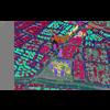 14 51 55 559 city planning 008 6 4