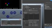 arnoldID Tool 0.0.5 for Maya (maya script)