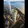 14 52 27 944 skyscraper business center 005 1 4