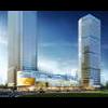 14 52 29 770 skyscraper business center 005 2 4