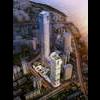 14 52 31 230 skyscraper business center 005 3 4
