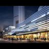 14 52 33 139 skyscraper business center 005 4 4