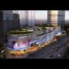 14 52 34 256 skyscraper business center 005 5 4
