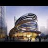 14 52 35 633 skyscraper business center 005 6 4