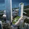 14 52 37 131 skyscraper business center 005 7 4