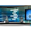 14 52 39 730 020 stage news tv studio set design  06 4