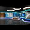14 52 40 951 020 stage news tv studio set design  03 4